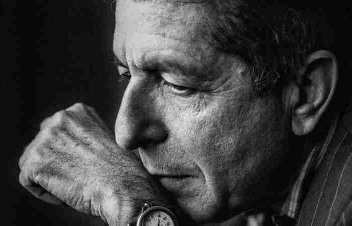 Λέοναρντ Κοέν: Τα χρόνια στην Ύδρα, οι έρωτες και το μεγαλείο του έργου του
