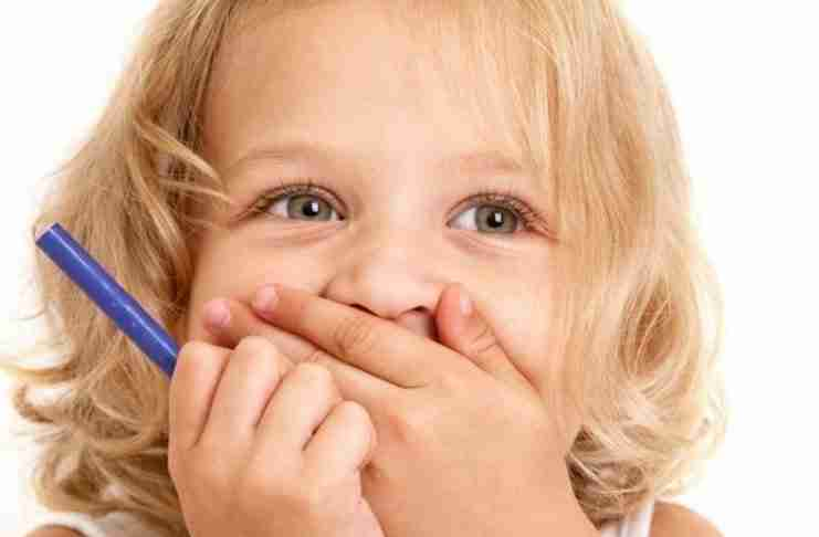 Τα 10 πιο συχνά εκφραστικά λάθη. Έχουμε.. απαυδήσει να τα ακούμε και να τα διαβάζουμε!