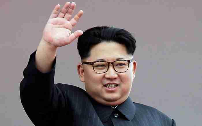 Η Ελληνίδα που έζησε για δύο χρόνια στη Βόρεια Κορέα μιλάει για την «αλήθεια που δε λέγεται»
