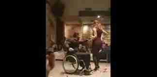 Ο Κρητικός που αποδεικνύει πως ο χορός χρειάζεται κυρίως... ψυχή!
