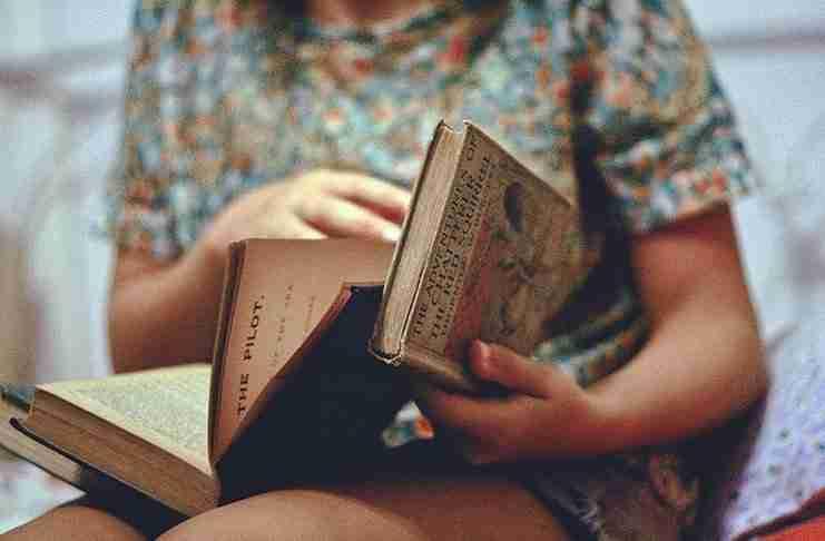 9 έξυπνες τεχνικές για να θυμάστε όλα όσα διαβάζετε