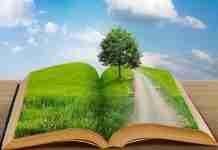 Τα 10 κλασικά βιβλία που θα σας αλλάξουν τη ζωή και τον τρόπο που σκέφτεστε