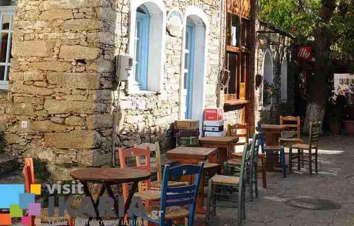Η Τζαμάικα της Ελλάδας! Το ελληνικό χωριό όπου όλα τα μαγαζιά ανοίγουν στις 11 το βράδυ και κλείνουν το πρωί!