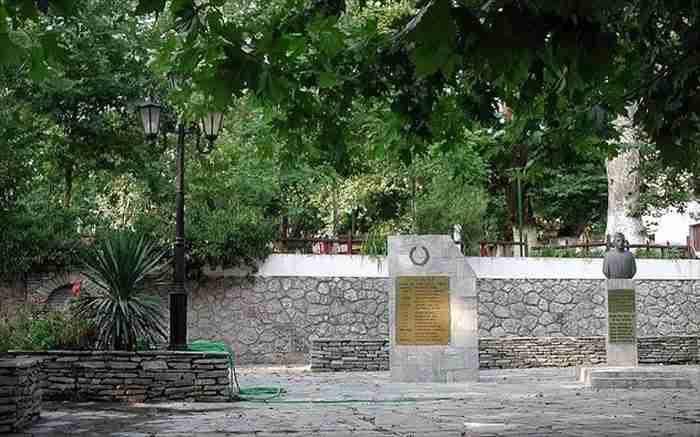 Η Μικρή Κωνσταντινούπολη της Ελλάδας: Το άγνωστο ελληνικό χωριό που κάποιοι αποκαλούν το ωραιότερο της χώρας!