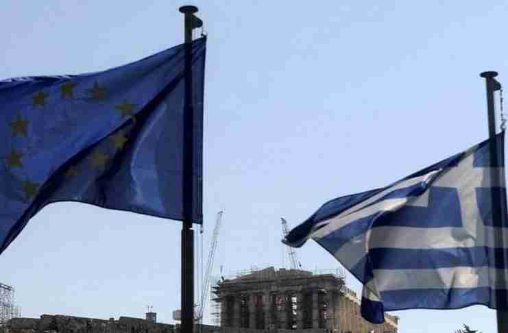 Τρεις επιφανείς Γάλλοι προτείνουν ως επίσημη γλώσσα της ΕΕ τα Ελληνικά