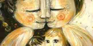 Τα λόγια έχουν δύναμη: Διαβάστε πενήντα θετικές φράσεις που πρέπει να λέμε στα παιδιά μας