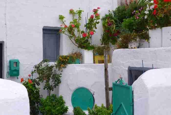 Το μοναδικό χωριό της Ελλάδας όπου οι κάτοικοι μιλούν τη δική τους, περίεργη, γλώσσα. Οι υπόλοιποι απλά δεν μπορούν να τους καταλάβουν!