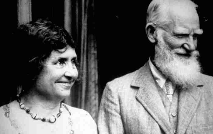 Ελεν Κέλερ: Η τυφλή και κωφάλαλη φιλέλλην που υποστήριζε ότι η ελληνική γλώσσα είναι η τελειότερη όλων
