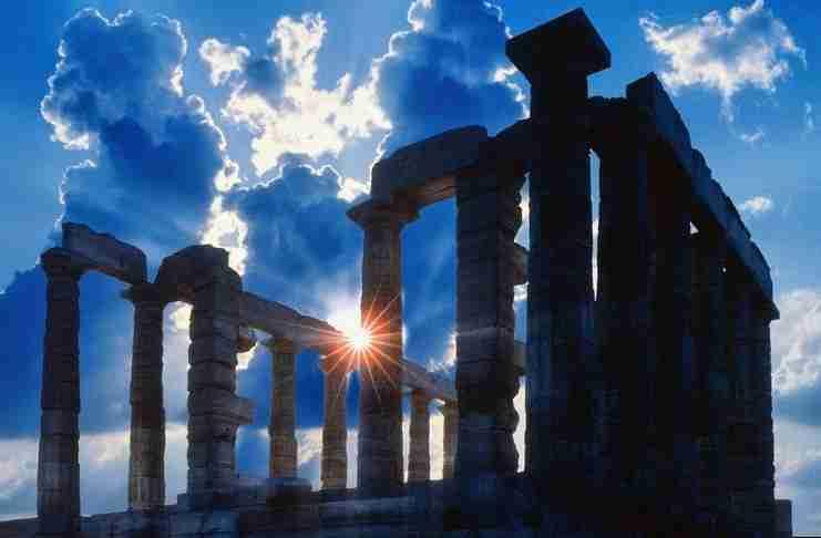 «Οι Έλληνες έστησαν τον άνθρωπο στα πόδια του!» Διαβάζοντας το συγκλονιστικό άρθρο των New York Times δεν μπορείς να μην αισθανθείς ρίγος και συγκίνηση