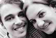 «Είμαι η μητέρα του Γιάννη και θέλω να δεις πώς είναι η ζωή μου με ένα αυτιστικό παιδί»