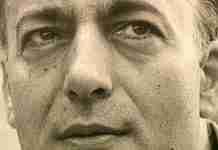 """Νίκος Γκάτσος: """"Αν θυμηθείς τ`όνειρό μου, σε περιμένω να`ρθεις.."""" Το υπέροχο τραγούδι που ερμήνευσαν και οι Beatles"""