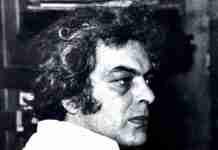 """Μάνος Λοΐζος: """"Σ' ακολουθώ σ' αγγίζω και πονάω.."""". Η ιστορία του ωραιότερου-για πολλούς-ελληνικού τραγουδιού"""