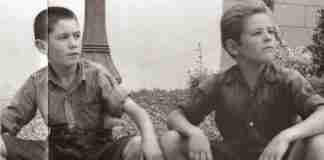 Σπάνιες φωτογραφίες: Η καθημερινότητα των ανθρώπων στην Ελλάδα του 50 και του 60