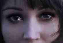 Οι άνθρωποι που κλαίνε κατά τη διάρκεια των ταινιών είναι οι πιο δυνατοί από όλους
