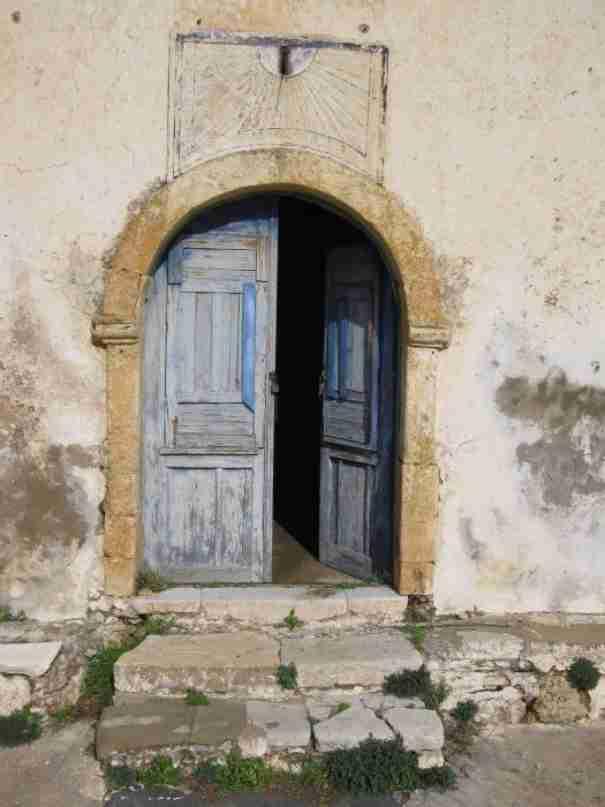 Πως ένα ερειπωμένο αρχοντικό του 19ου αιώνα μεταμορφώθηκε σε υπέροχο σπίτι. Δείτε το Πριν και το Μετά