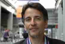 Νικόλαος Σκαρμέας: Ο Έλληνας που προσπαθεί να νικήσει το Αλτσχάιμερ
