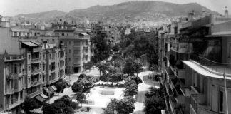 Οι δρόμοι της Αθήνας και οι ιστορίες τους. Τα γεγονότα που βάφτισαν τους γνωστότερους δρόμους της πόλης