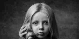 Το παιδί πρέπει να μπορεί χωρίς εσένα – Tί είναι αυτά που λες στην Ελληνίδα μάνα;