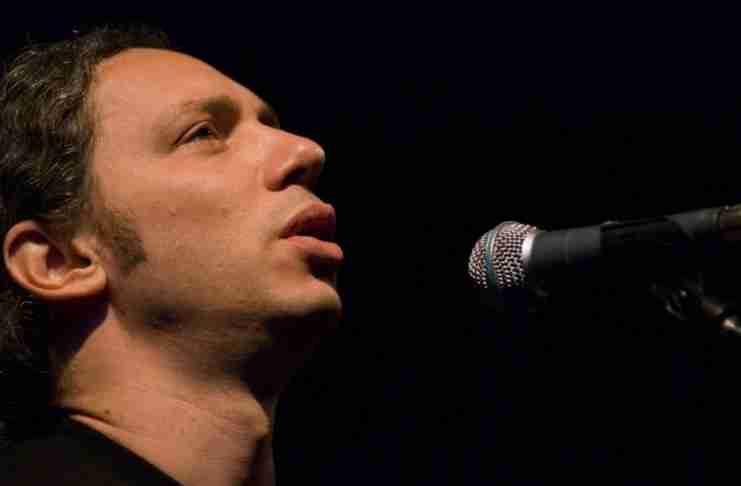 Όνειρο ήτανε: Η ιστορία του υπέροχου τραγουδιού του Αλκίνοου Ιωαννίδη