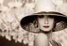 Στα 50 μου έμαθα να λέω όχι σε ό,τι μου κάνει κακό και χαλάει τη ψυχολογία μου
