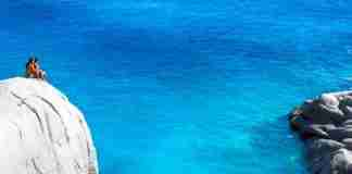 Το υπέροχο νησί του Ίκαρου. Από τις παραλίες, μέχρι το φυσικό τοπίο και τα περίφημα πανηγύρια