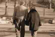 20 πολύτιμες συμβουλές για τους νέους από ανθρώπους άνω των 60