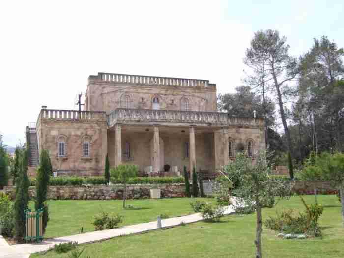 Το αραξοβόλι των ποιητών: Το κουκλίστικο παραθαλάσσιο χωριουδάκι που μάγεψε τον Άγγελο Σικελιανό και τον Κώστα Καρυωτάκη