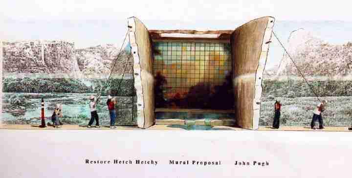 mural_proposal_john_pugh