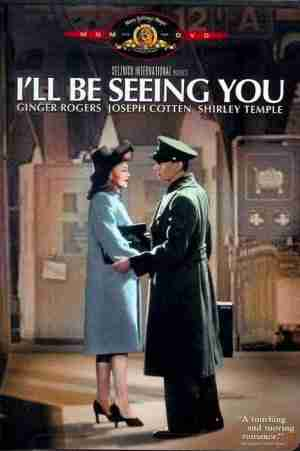 I-Will-Be-Seeing-You