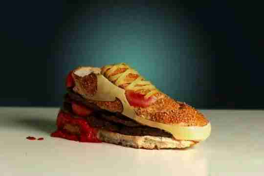 shoe_burgers