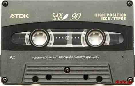 50 πράγματα που θα σας θυμίσουν τα 90s