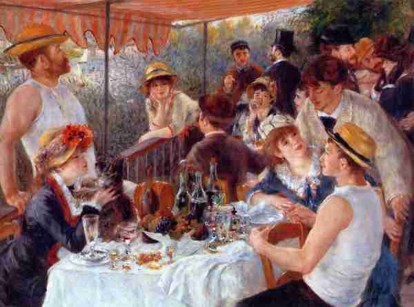 Luncheon-of-the-Boating-Party-by-Pierre-Auguste-Renoir