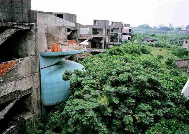 San Zhi, Taiwan