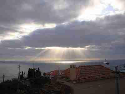 Madeira: ένα μυστηριώδες νησί