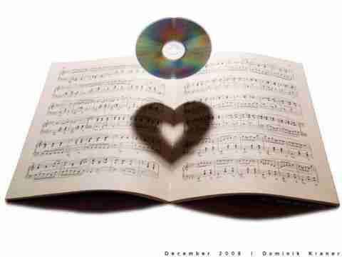 Η αγάπη είναι παντού