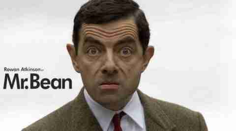 Mr. Bean: Οι δέκα πιο αστείες σκηνές