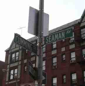 Τα 20 πιο παράξενα ονόματα πόλεων