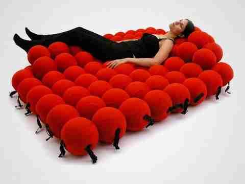Πρωτότυπα κρεβάτια (2)