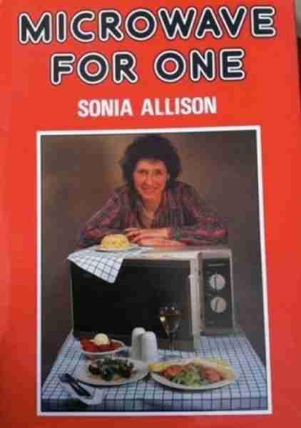 Ασυνήθιστα βιβλία μαγειρικής