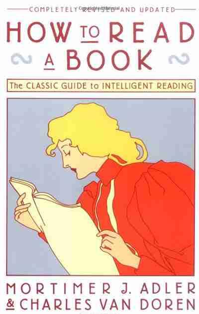 """Τα 15 πιο παράξενα """"How To"""" βιβλία"""