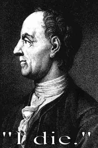 Leonhard Euler