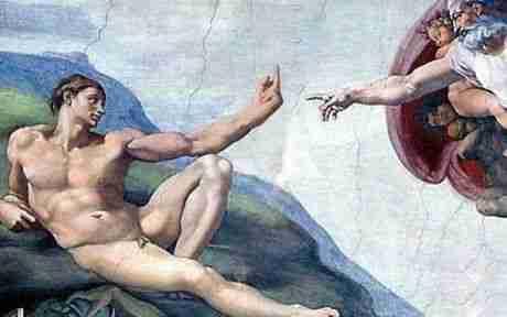 Οι πιο παράξενες θρησκείες στον κόσμο
