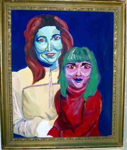 Το μουσείο Κακής Τέχνης στην Νέα Υόρκη
