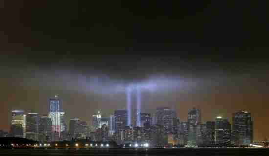 Οι πιο δυνατές φωτογραφίες του 2011
