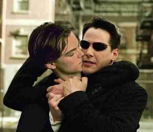 Όταν το Photoshop συνάντησε το Hollywood