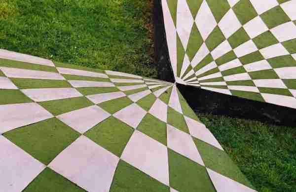 Οι υπέροχες δημιουργίες του Charles Jencks