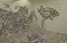 Τα υπέροχα σχέδια του Yosuke Goda