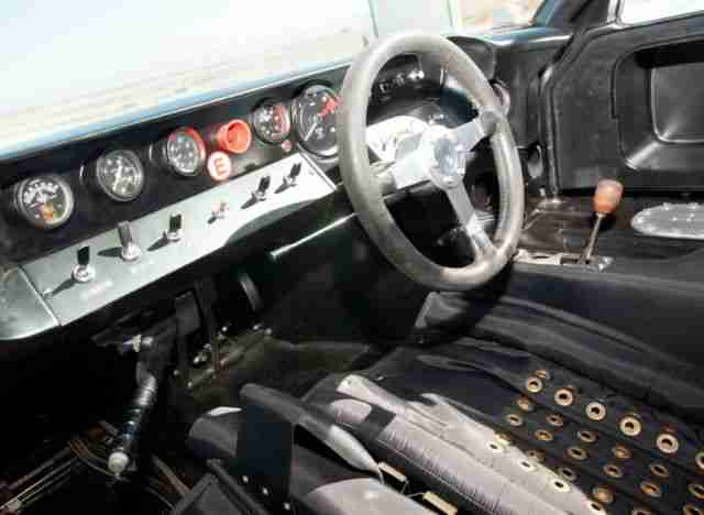 Το ακριβότερο αυτοκίνητο που πουλήθηκε ποτέ