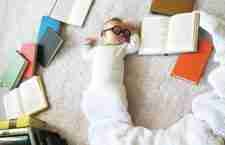 Η τέχνη της στάσης του ύπνου