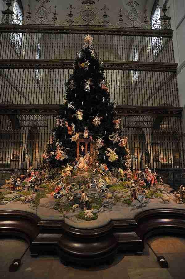Metropolitan Museum of the Arts, New York City, USA